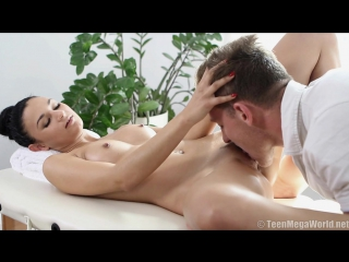 Порно массаж |albina|  [hd, sex, massage, russian] видео hd