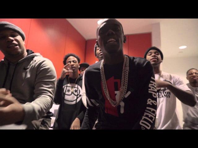 Bleezy 2016 Flow Music Video
