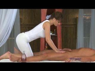 Rita peach эро массаж