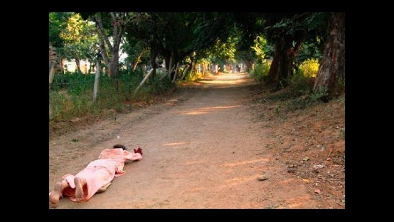 Процессинг Дандават пробуждает поток жизненных сил Вебинар Мануна