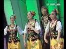 Переяслав у передачі Фольк мюзік