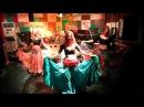 Amr Diab - Amarain bellydancer Hyein bellydance troupe Navah 벨리댄서 혜인 벨리댄서그룹 나바