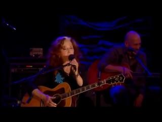 Bonnie Raitt 2013 BBC Four Sessions
