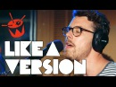 Boy Bear cover Amy Winehouse 'Back to Black' for triple j's Like A Version