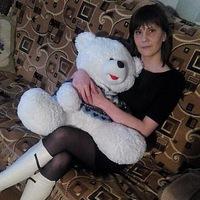 НатальяМухиддинова