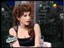   KAROLINA PAPALEO HABLA SOBRE EL ESCÁNDALO CON MIKE AMIGORENA Y EL PACTO