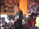 Xenomorph Live 08 2004 Hq Div X Goa Trance