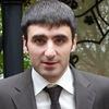 Размик Саакян