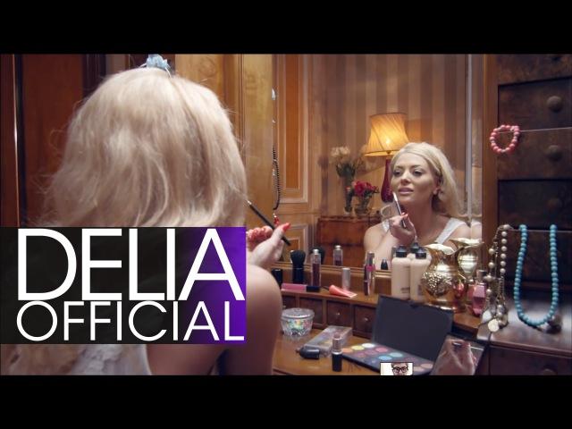 Delia Doi in Unu feat Mihai Bendeac Official Video