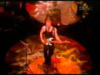Sting, Brand New Day, Live at Royal Albert Hall (April 6, 2000)