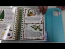 Книга СКАЖИ МНЕ, ЧТО ЭТО Издательство Махаон, Азбука-Аттикус