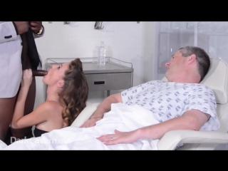 ♉ Порно,Porn, Alison Faye, Cuckold, Bbc,Interracial, SexWife