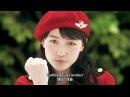 モーニング娘。 『愛の軍団』(Morning Musume。[GUNDAN of the love]) (MV)