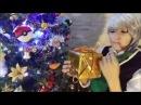 ・。・。Especial de Natal Amor Doce - DIY de Natal ・。・。