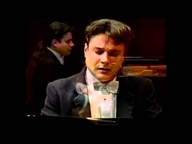 A.Sultanov Live in Riga_Liszt Sonata in B minor
