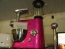 Відео кухонного комбайна Классік Лайн. НІМЕЧЧИНА.ЦІНА 3400 для підписника.