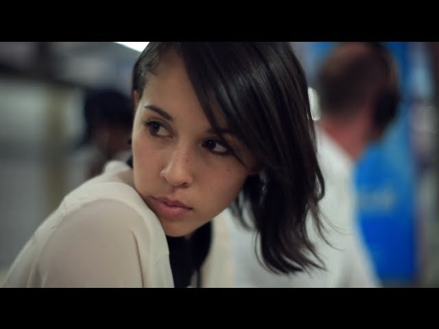 Royals - Lorde (Official Video Cover by Kina Grannis ft. Fresh Big Mouf) on iTunes