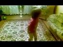 Девочка ругает родителей ржачь полный Видео Dailymotion