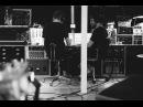 Trance Frendz — An evening with Ólafur Arnalds and Nils Frahm