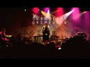 Finest Hour Submotion Orchestra LIVE in Kiev Younost' club 21 11 2013 fan video