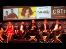 PaleyFest Previews Fall TV Painel Undateable