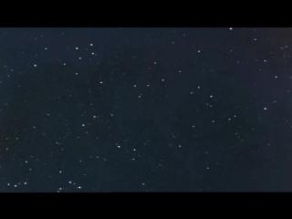 [AniDub] Uchuu Senkan Yamato (Gekijouban)   Космический крейсер Ямато (фильм) [Azazel]
