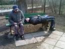 Психиатрическая больница № 1 им Алексеева бывш Кащенко