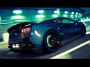 Dirty Electro House Car Blaster Music Mix 2015