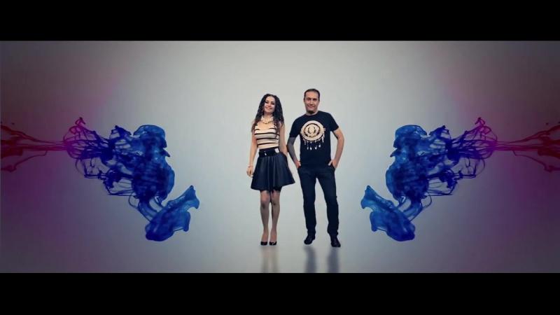 Habib Hakimov ft. Farangis - Ciao Bambina 2015 (KUHISTON.COM)