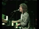 Ken Hensley John Wetton One way or another