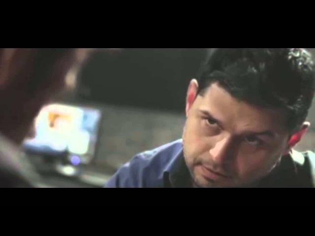 День добычи 2014 фильм трейлер