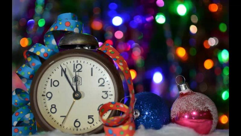 Скачать Обои Новый Год На Телефон Бесплатно