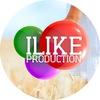 iLike Production - Видеостудия
