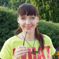 ЕленаЛысенко