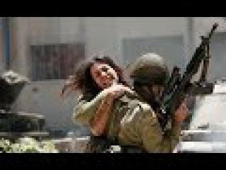ШОКИРУЮЩИЕ ВИДЕО! Бои армии Сирии за пригород Дамаска Новости 16 11 2015 РОССИЯ США ЕВРОПА СИРИЯ