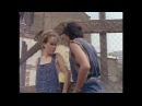 Dexys Midnight Runners - Come On Eileen Original Promo Restored With Lyrics 1982 HD