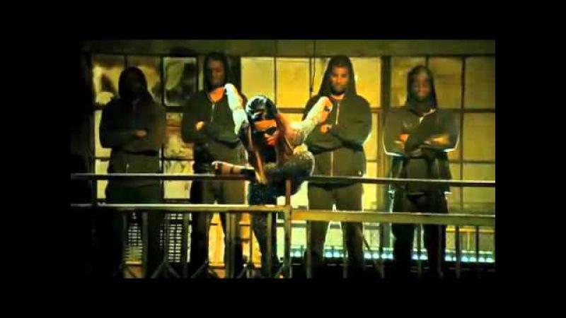 Tiesto Vs Diplo C'Mon Catch 'Em By Suprise feat Busta Rhymes