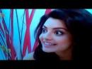 Memu saitham Lakshmi Manchu with kajal Agarwal part 3