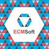 ECM Soft