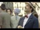 Худ. фильм Джузеппе Москати. Исцеляющая любовь, 1 серия, Италия.
