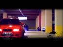 Bmw E46 Short Film Bir Ankara BMW si
