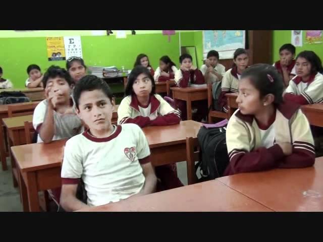 EXCLUSIVA MUNDIAL: EL OVNI de CHIMBOTE - PERÚ / INVESTIGACIÓN