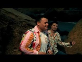 гр.Руки Вверх-Наташа (клип)  2005 год  Альбом: Fucin Rock 'n' Roll