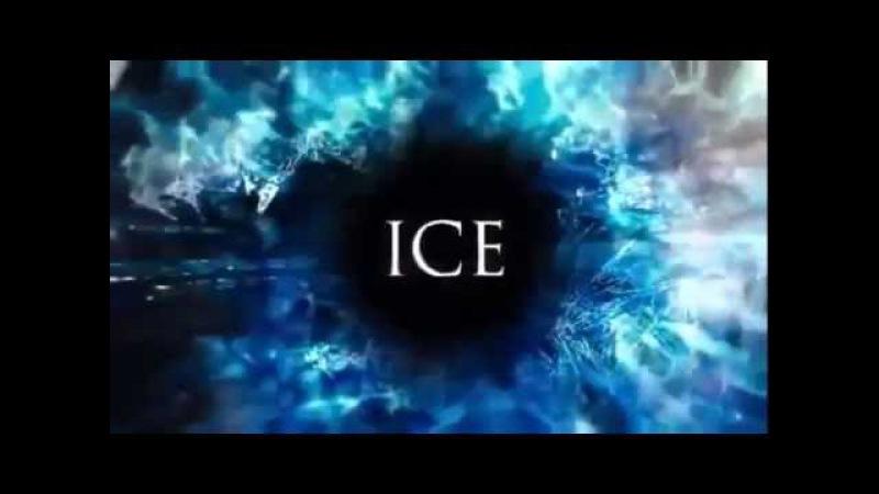 Фильм катастрофа ЛЁД День когда земля замерзла