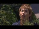 Великий учитель Онидзука 2012 1 серия