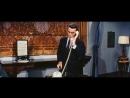 Стюарт Грейнджер в фильме Тайна трех джонок. Боевик,драма,криминал,Италия-ФРГ,1965