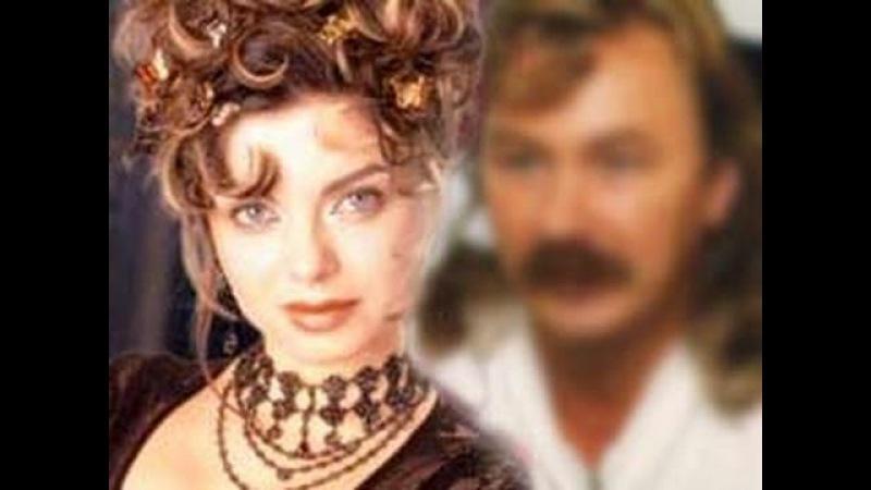 Наташа Королева и Игорь Николаев СЕРДЦЕ kingpop video легендарный дуэт