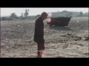 Paul Bowles - The Cage Door is always open. Kinotrailer HD