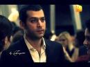 Aşk ve Ceza Наказаны любовью Savas Yasemin