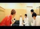 [Yugyeom TV] Youngjae hidden camera cut